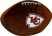 Northwest NFL Chiefs 3D Sports Pillow