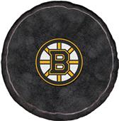 Northwest NHL Bruins 3D Sports Pillow