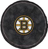 Northwest NHL Bruins 3D Sports Pillow