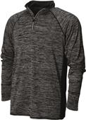 Baw Men's Dry-Tek 4 Runners Shirt