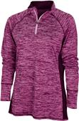 Baw Women's Dry-Tek 4 Runners Shirt