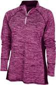Baw Women's Dry-Tek 4 Runners Shirt