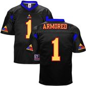 Battlefield Mens 1st Armored Army Football Jersey