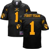 Battlefield Mens 1st Cavalry Army Football Jersey