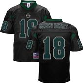 Battlefield MOS 18 Special Forces Football Jersey