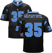 Battlefield MOS 35 Military Intel Army Jersey