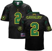 Battlefield 2nd Cavalry Regiment Army Jersey