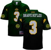 Battlefield 3rd Cavalry Regiment Army Jersey