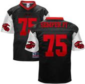 Battlefield Marines Semper Fi Football Jerseys