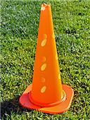 "Fold-A-Goal 16"" Practice Cone"