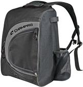 Champro Sports Player Elite Backpacks