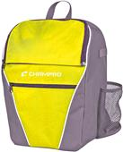 Champro Sports Player Select Backpacks