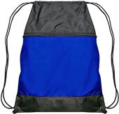 Champro Sports Drawsrting Sackpack