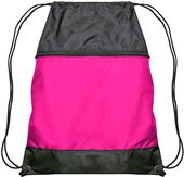 Champro Sports Drawstring Sackpack