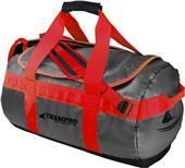 Champro Sports Hybrid Duffle Pack Bag