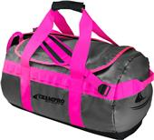 Champro Sports Hybrid Duffle Pack Bag