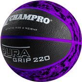 Champro DuraGrip 220 Rubber Cover Basketballs