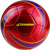 Champro Intensity 2.0 Machine Stitched Soccerballs