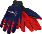 NFL New England Patriots Premium Work Gloves