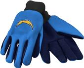 NFL San Diego Chargers Premium Work Gloves