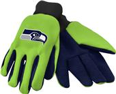 NFL Seattle Seahawks Premium Work Gloves