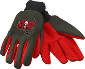NFL Tampa Bay Buccaneers Premium Work Gloves
