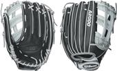 "Wilson A2000 12.75"" Outfield Fastpitch Glove"