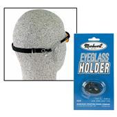 Markwort Sports Eyeglass Holders