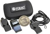 Fox 40 Whistle Kit