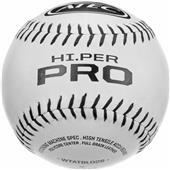 Atec Train Hi.Per Pro Baseballs/Softballs (Dozen)