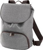 Augusta Sportswear Glitter Backpacks
