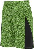 Augusta Sportswear Adult Orbit Shorts
