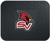 Fan Mats Saginaw Valley State Univ Utility Mats