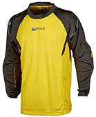 Sells Reflex Keeper Soccer Goalie Jerseys
