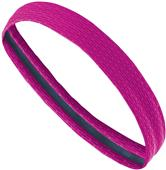 Holloway Womens Qualifier Maze Mesh Headbands