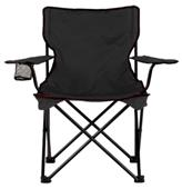 "TravelChair ""C-Series Easy Rider"" Folding Chairs"