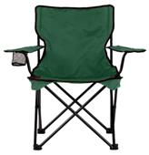 """TravelChair """"C-Series Easy Rider"""" Folding Chairs"""