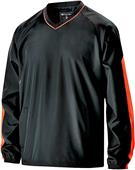 Holloway Adult Youth Bionic Windshirt