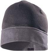 Holloway Ladies Artillery Beanie Headwear