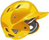 Schutt Air Maxx T 5.6 Baseball Batting Helmet