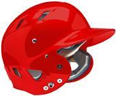 Schutt Air Maxx T 4.2 Baseball Batting Helmet