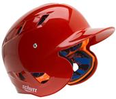 Schutt Air 5.6 Fitted Baseball Batting Helmet