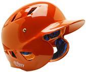 Schutt Air 4.2 Baseball Batting Helmet