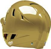 Schutt AiR 4.2PT Ponytail Softball Bat Helmet