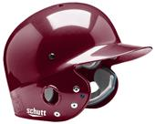 Air Pro 5.6 Fitted Softball Batting Helmets