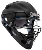 Schutt Air Maxx 2966 Baseball Catchers Mask