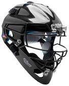 Schutt Air Maxx 2966 Hockey Style Catchers Helmet