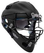 Schutt Air Maxx 2966 Baseball Catchers Mask