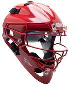 Schutt Air Maxx 2966 Hockey Style Catchers Helmet
