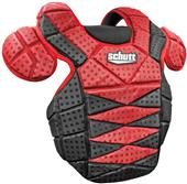 Schutt S3.2 Reversible Baseball Chest Protectors